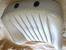 107 SL Seat backrest 380sl 450sl 560sl SLC 450 380 560 W107 R107 280 350 Lever