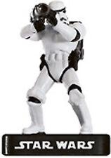 Star WARS MINIATURES U heavy stormtrooper 28/60 AE