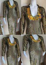 Egyptian New Belly Dance Dress, Saidi Costume,Baladi Galabeya, Fallahi Abaya