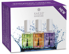 Kaeso Scentsational Cuticle Oil Collection (3)