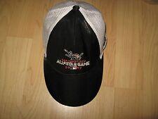 MLB 2007 All Star Cap - San Francisco CA USA Game Women's Satin Baseball Hat O/S