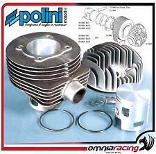 Polini Kit Gruppo Termico Ghisa Ø63 177cc Vespa 125 TS/PX 150 PX Sprint Veloce