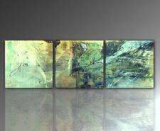 Moderne Deko-wandbilder mit Landschafts-Motiv