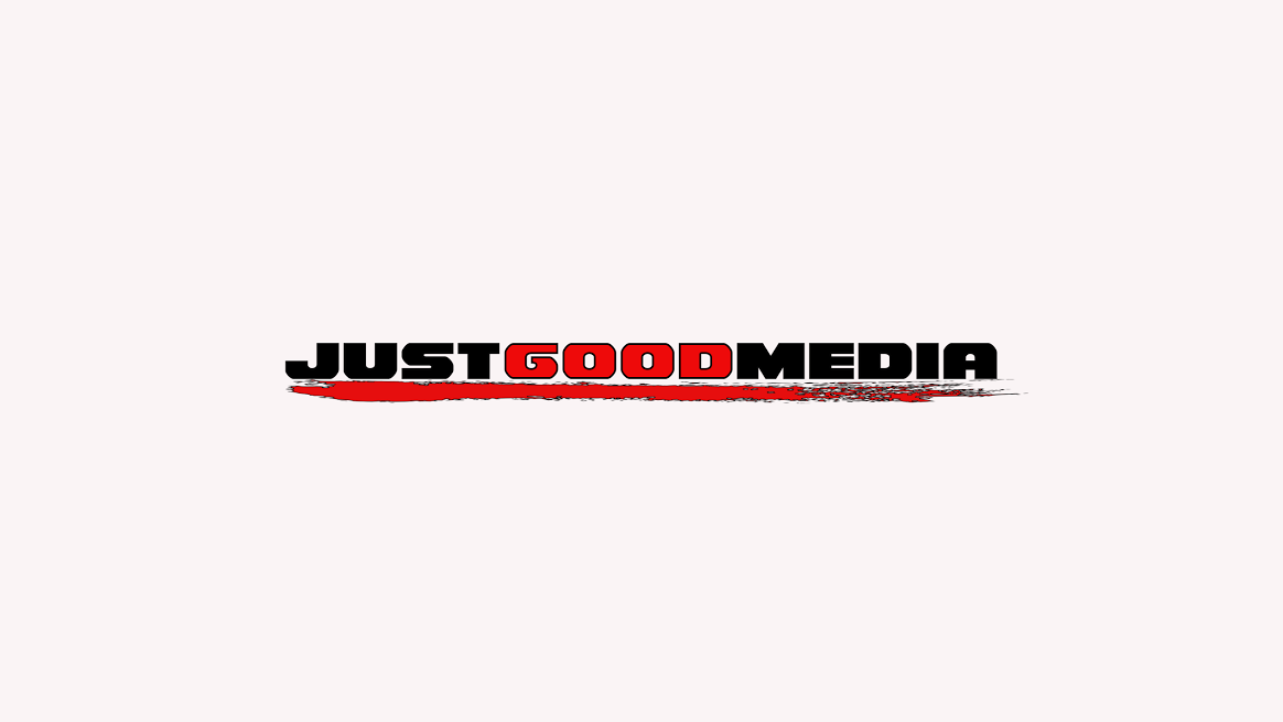 justgoodmedia00