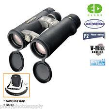 Vanguard Endeavor ED 8 x 42 Hunting Birding Binoculars > $80 Rebate thru 6/30/18