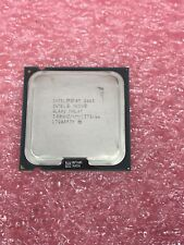 *TESTED* Intel Xeon 3085 SLAA2 3.0ghz LGA775 CPU