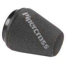 Pipercross Universal Air Filter - 70mm Neck ID - 100mm Filter OD