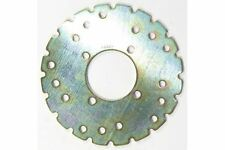 FIT POLARIS  330 Trail Boss 05>09 EBC RH BRAKE Disc Front