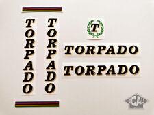 FREE SHIPPING Sancineto black decal sticker bicycle silk screen