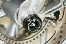 R&G RACING SWINGARM SHAFT PROTECTOR ( SINGLE ) BMW R1200GS (upto 2012)