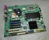 Dell Precision T5500 / T7500 WorkStation Socket 1366 Motherboard CRH6C / 0CRH6C