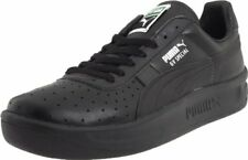 PUMA Men's GV SPECIAL Casual Shoes Black 343569-45 a
