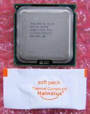 Intel Xeon E5410 SLBBC Quad-Core 2.33GHz/12M/1333 Socket LGA771 Processor CPU