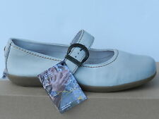 Camel Active Tribe 723  Chaussures Femme 37 Ballerines Emily Ascot Pumps UK4 New