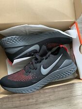 Nike Epic React Flyknit 2 Größe 44,5 Neu!