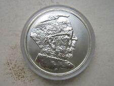 Finland Silver 100 Markkaa 1995 Virtanen  BU  !!!
