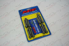 ARP Con Rod Connecting Bolt Kit for BMW E46 M3 S54 M11 201-6103