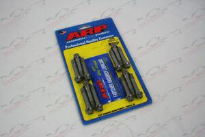 ARP Con Rod Connecting Bolt Kit for BMW E90 E92 E93 V8 M3 S65 201-6001 M9