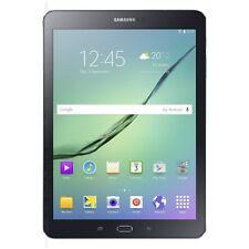 "Tablet Samsung Galaxy Tab2 32GB 3 Gb Ram 9.7"" SM-T819 NOIR 4G Garantie Facture"
