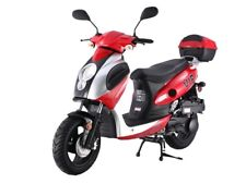Scooters & Mopeds for sale | eBay
