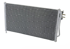 A/C Condenser For Ford Focus Lr 2002-2004