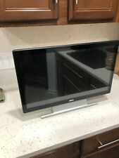 "Dell S2240TB Touchscreen LED-backlit 24"" LCD monitor"