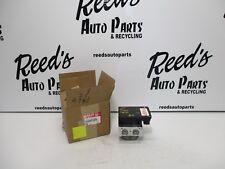 2016-2017 Honda Pilot ABS Pump Modulator Anti Lock Brake 57111-TG7-A14