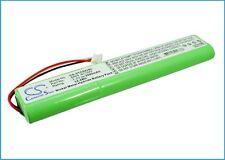 Premium Battery for Vetronix Engine Analyaer, 8489, F00E900018, B11543, 03006735