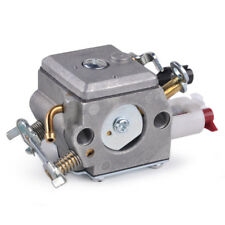 Carburateur Kit pour Husqvarna 340 345 346 350 351 353 Chainsaw