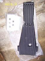 NEW OEM FACTORY 00-04 Yamaha YFM350 Big Bear Skidplate Set ABA-5FU34-30-00