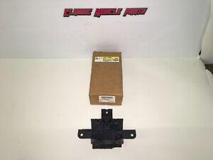 NEW OEM GM 02 03 04 05 06 07 08 09 Trailblazer Envoy Bravada Tailgate Module