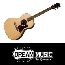 Gibson LSLSANN19 L00 Studio 2019 (Antique Natural) w/ Hard Case