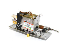 21734 Heater Thermostat Assy  Mr. Heater / Enerco