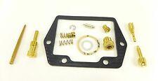 Honda Carburetor Carb Rebuild Repair Kit NEW CT70 CT 70 CT-70 Mini Trail Bike