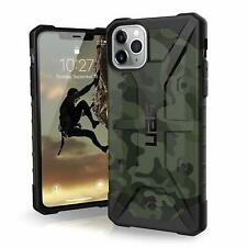For iPhone 11 Pro Max Case Military Grade Shockproof Cover Feather light Rugged