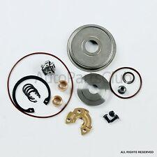 Turbo Rebuild Repair Service Kit for Garrett T2 TB02 T25 TB25 T28 TB28