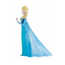 """Bullyland 12961 Reine des neiges figurine """" Elsa """" - Frozen Neuf plastique! #"""