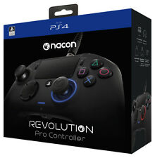 Sony NACON PS4 Revolution Pro Controller