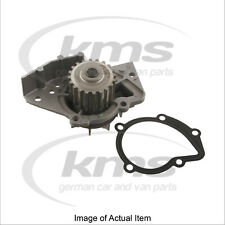 New Genuine Febi Bilstein Water Pump 18640 Top German Quality