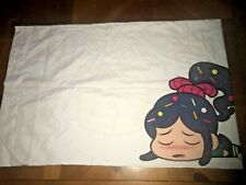 WRECK IT RALPH VENELOPE PILLOWCASE