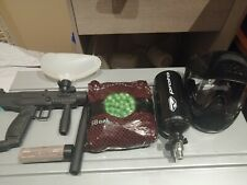 Kit Paintball Tippman FT 12