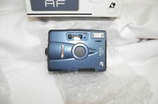 Canon IXUS AF APS Film Compact Camera New Old Stock