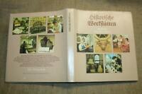 altes Fachbuch Maschinenbau 1935, Mechaniker, Dampfmaschine, Bergbau, Da Vinci