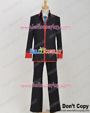 Little Busters Cosplay Kyousuke Natsume Boy Uniform Costume H008