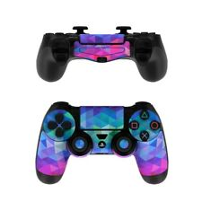 Sony PS4 Controller Skin Kit - Charmed by FP - DecalGirl Decal