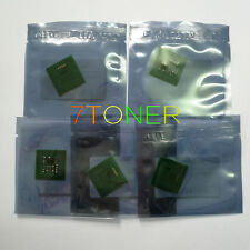50 x Reset Toner Chips for Xerox Color 550/560/570  ( 006R01525 ~ 006R01528 )