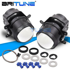 HID Fog Lights Bi-xenon Projector Replace For Ford Focus /Honda Fit /Nissan H11