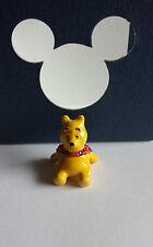 Swarovski Disney Arribas Jewelled Winnie the Pooh,  Mini.