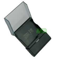 NEW Original Blackberry Battery Only Charger for Tour 9630 Genuine