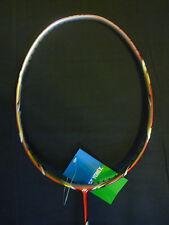 100% YONEX NR600 YONEX Nanoray 600 badminton racquet racket_Strung